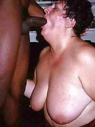 Mature blowjob, Cock sucking, Granny blowjob, Cock, Grannies, Sucking