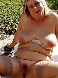 Toing mature, Perfect, amateur, Perfect matures, Perfect mature, Mature perfect, Mature agee