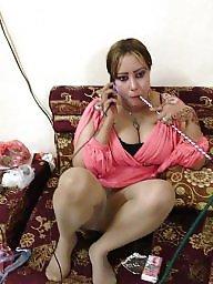 Bbw upskirt, Arabian, Milf upskirt, Upskirt bbw, Upskirt