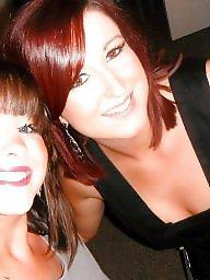 Rebecca, K-rebecca, Facebook brunette babe, Facebook brunette, Facebook