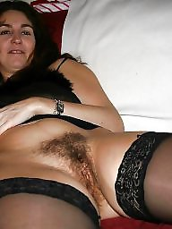 Mothers, Amateur hairy, Mature hairy, Hairy mothers, Sexy mature, Hairy mature