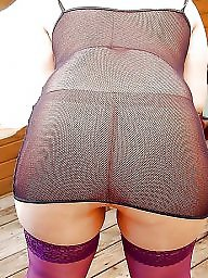 Upskirts hot, Upskirt stocking mature, Upskirt hot, Shot mature, New upskirt, New stock