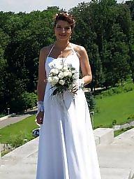 Wedding, Interracial