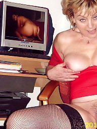 Mother, Mature, Amateur mature, Mature amateur, Matures