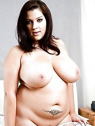 Voluptuous boobs, Voluptuous tits, Voluptuous, Tits bbw, Tit bbw, Big voluptuous