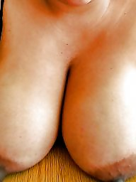 Aunty, Mature aunty, Auntys, Old young, X aunty, Amateur mature