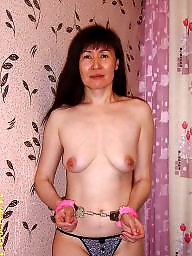 Mature asian, Asian mature, Asian wife, Exposed