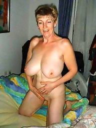 Granny boobs, Amateur granny, Bbw granny, Granny bbw