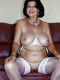 Matures ladies, Mature love, Mature ladys, Mature ladies, Mature amateur ladies, Lady mature amateur
