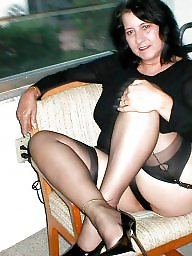 Pantyhosed milf, Pantyhosed mature, Pantyhosed bbw, Pantyhose bbw, Pantyhose milf, Pantyhose mature
