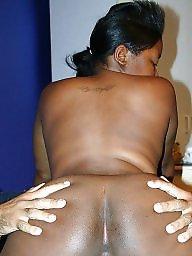 Pregnant, Ebony amateur, Ebony pregnant, Pregnant ebony