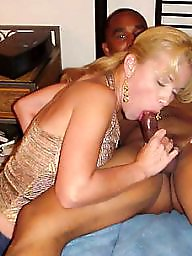 V dreams, V dream, Wives hardcore, Wives, Wive interracial, White wives