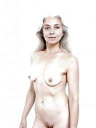 Granny big boobs, Bbw granny, Granny boobs, Grannys, Granny amateur, Granny bbw