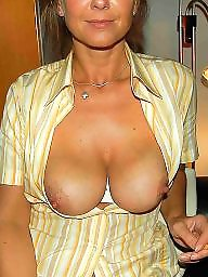 Natural tits, Big natural, Natural, Big natural boobs, Natural boobs