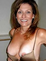 Dolls, Doll, Amateur mature, Mature amateur