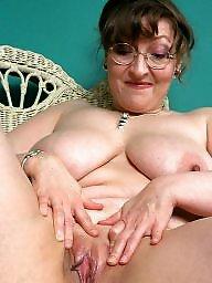 Big ass mature milf, Big asses mature milf, Mature big ass, Mature milf big ass, Milf big ass, Mature,ass,milfs