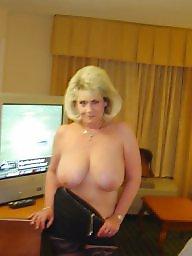 Granny boobs, Mature boobs, Mature big ass, Grannies, Granny, Granny ass