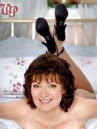 Lorraine kelly, Celebrities, Celebrity, Kelly