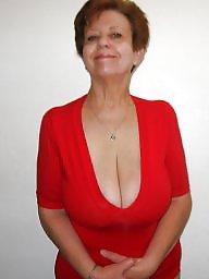 Big mature, Granny big boobs, Granny boobs, Bbw boobs, Mature boobs, Bbw granny