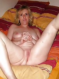 X horny wife, Wife, hardcore, Wife hardcore, Wife flashing, Wife flashes, Wife flashed
