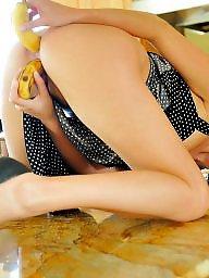 Teen banana, Teen amateur nudity, Public girls, Public girl, Public amateur teens, Public amateur teen