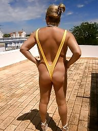 Wicked milf, Wicked, Mature wicked, Wick, Wicked mature, Amateur mature