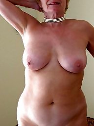 Woman mature, Woman beautiful, Mature womans, Mature beauty, Mature beautiful, Matur woman