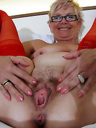 Granny hairy, Mature pussy, Mature hairy, Granny pussy, Hairy granny, Pussy