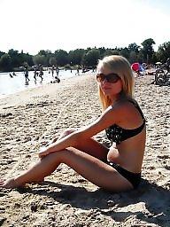 Polish, Polish teen
