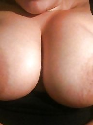 Womanöy, Womanly boobs, Womanly amateur, Womanly, Womanizer, Woman bbw boobs