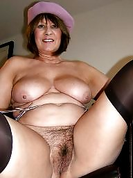 Shaving hairy, Shaved mature, Matures shaved, Mature shaving, Hairy shaving, Hairy shaved