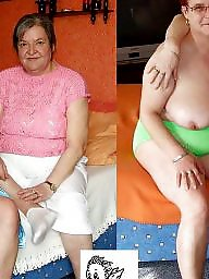 Mature dressed undressed, Milf dressed undressed, Dress, Undress, Undressed, Mature dress