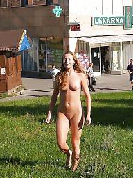 Voyeur in, Voyeur nudity, Voyeur nudes, Public amateur voyeur, Public nudes, Public nude