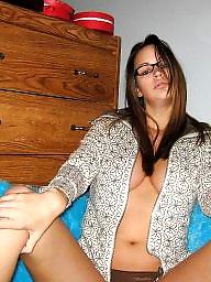 Teen, girlfriend, Teen girlfriends, Teen ex girlfriend, Teen big tits, Teen big boobs amateur, Teen amateur boobs tits