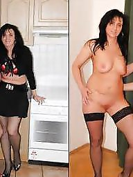Mature moms, Moms, Milf mom, Hookers, Hooker, Mom