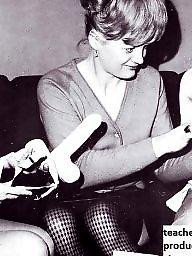 Vintage stockings, Vintage wife, Bisexual, Home, Vintage, Wife stockings