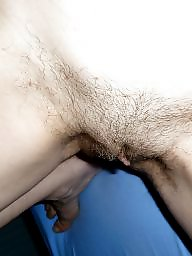 Shaving hairy, Mature hairy anal, Mature anal, Hairy shaving, Hairy shaved, Anal hairy