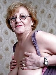 Mature, Big mature, Grannies, Granny boobs, Bbw, Granny
