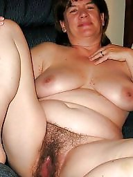 Hairy, Grannies, Hairy mature, Granny, Grannys, Mature