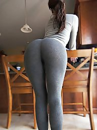 Thick thighs, Ass mature, Mature ass, Clothed, Tight ass, Thick