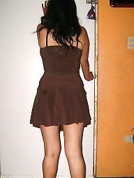Upskirts asses, Upskirts ass, Upskirt ass, Mties, Laura}, Laura p