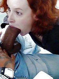 Tits mix, Tit pic, Robbed, Rob u n, Pics tit, Pic ass