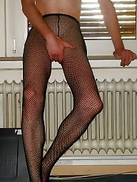 Differences, Different, Amateur in pantyhose, Amateurs in pantyhose, Amateur pantyhose, Pantyhose