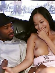 Asian interracial, Asian bbc