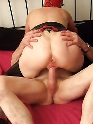 Slutwifes, Slutwife, Shes mature, She does, She mature, Matures best