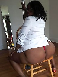Ebony ass, Black bbw, Bbw big ass, Big black ass, Bbw ass, Ebony bbw