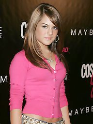 Teens outfit, Teen sexy outfit, Teen outfits, Teen outfit, Sexy outfits, Jojo levesque