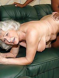 Hairy granny, Granny, Granny hairy