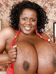 Ebony tits, Big black tits, Big tits bbw, Black bbw, Ebony bbw, Bbw black