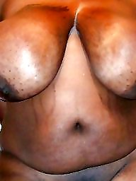 Black bbw, Bbw black, Big areolas, Ebony nipples, Areolas, Black nipples